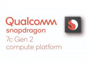 snapdragon_7c_gen2_800x600a