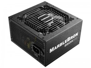 MARBLEBRON-850W_800x600a
