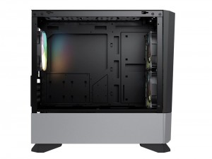 MG140_Air_RGB_800x600d