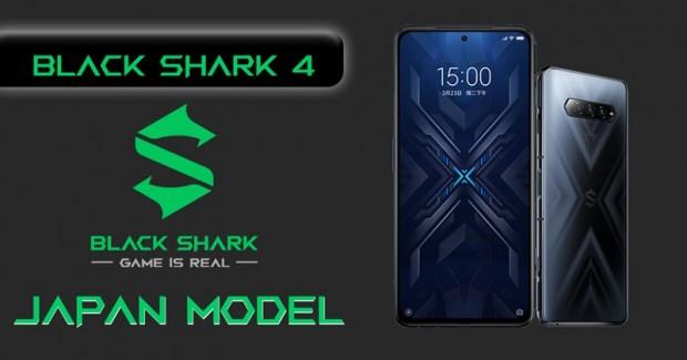 Black_Shark4_800x419