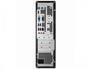 ecenter_D500SC_800x600b
