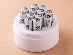 battery_stocker_800x600e