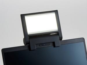 square_light_800x600