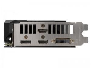 TUF-GTX1660TI-T6G-EVO-G_800x600d