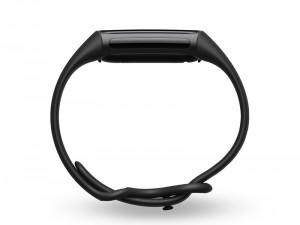 Fitbit_Charge5_800x600d